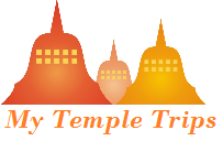 Temples in India – Beautiful temples near me