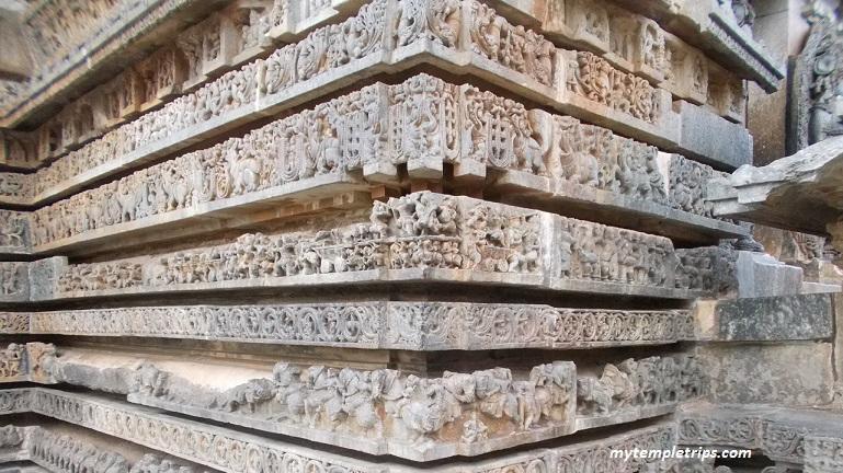 Kedareshwara (1)