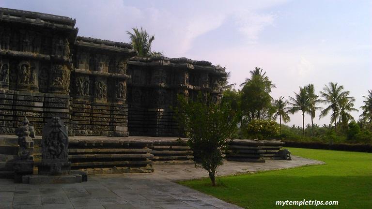 Kedareshwara (2)