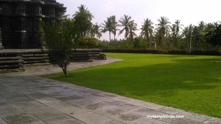Kedareshwara (3)