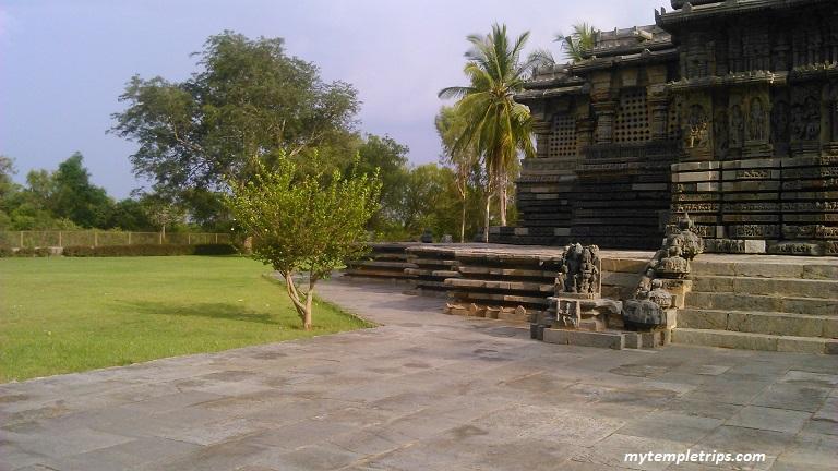 Kedareshwara (4)