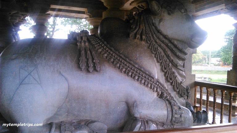 hoysalaweswara-halebidu (7)