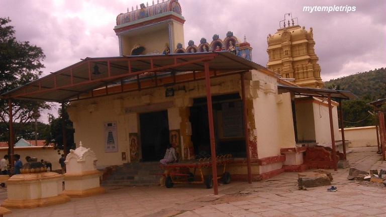 madhyaranga (3)