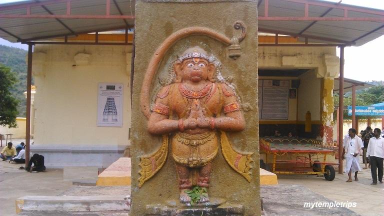 madhyaranga (5)