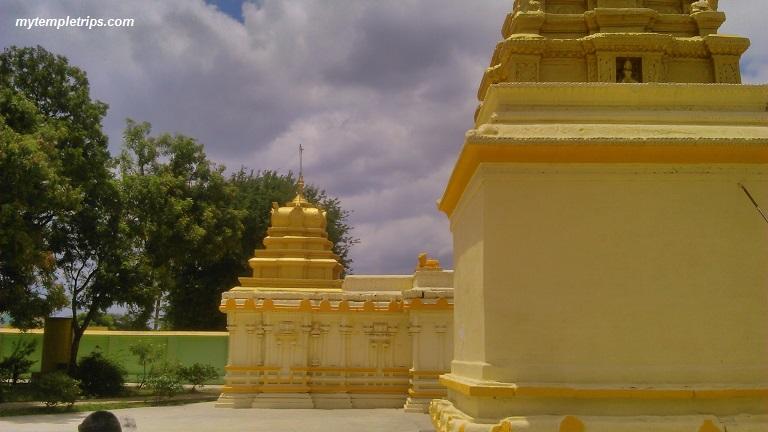 somesh_shivasamu (2)