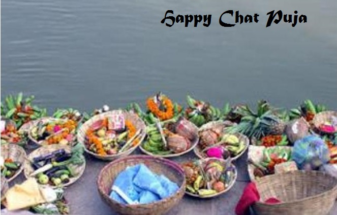 Chat Puja – Origin and Significance
